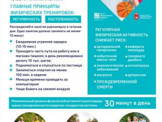 Regulyarnaya_fizicheskaya_aktivnost_1